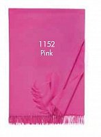 Плед Eagle ZURS 1152 pink